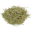Rosemary Leaf Whole -
