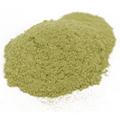 Rosemary Leaf Powder -