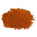 Safflower Powder -