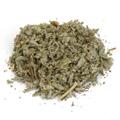 Sage Leaf Whole -