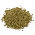Sage Leaf Powder -
