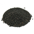 Sesame Seed Black -