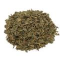 Tarragon Leaf Cut & Sifted -