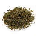 Thyme Leaf Cut & Sifted -