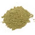 Thyme Leaf Powder -