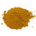 Turmeric Root Powder -