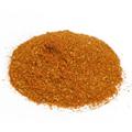 Bar B Que Spice -