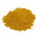 Curry Powder -