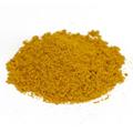 Curry Powder Saltless -