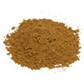 Chinese Five Spice Powder Organic -