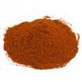 Chili Powder Saltless -