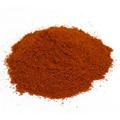 Chili Powder with Salt -