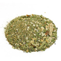 Salad Herbs Cut & Sifted -