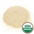 Ashwagandha Root Powder Organic -