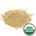 Astragalus Root Powder Organic -
