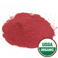 Beet Root Powder Organic -