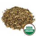Black Cohosh Root Organic Cut & Sifted -