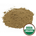 Black Cohosh Root Powder Organic -