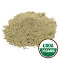 Bladderwrack Powder Organic -