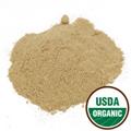 Burdock Root Powder Organic -
