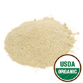 Butcher's Broom Root Organic Cut & Sifted -
