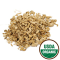 Calamus Root Organic Cut & Sifted -
