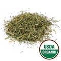 California Poppy Herb Organic Cut & Sifted -