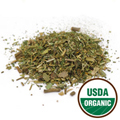 Celandine Herb Organic Cut & Sifted -
