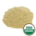 Chamomile Flowers Powder Organic -