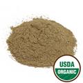 Chaste Tree Berry Powder Organic -