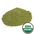 Comfrey Leaf Powder Organic -