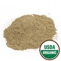 Comfrey Root Powder Organic -