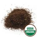 Cornsilk Organic Cut & Sifted -