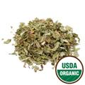 Dandelion Leaf Organic Cut & Sifted -