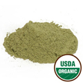 Dandelion Leaf Powder Organic -