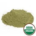 Dandelion Leaf Powder Organic -