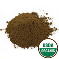 Dandelion Root Powder Organic -