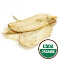 Dong Quai Root Sliced Organic -