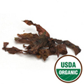 Dulse Leaf Whole Organic -