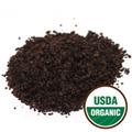 Dulse Leaf Organic Cut & Sifted -