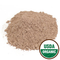 Dulse Leaf Powder Organic -