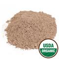 Dulse Leaf Powder Organic -