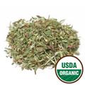 Echinacea Angustifolia Herb Organic Cut & Sifted -