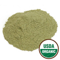 Echinacea Angustifolia Herb Powder Organic -