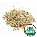 Echinacea Angustifolia Root Organic Cut & Sifted -