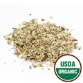 Echinacea Angustifolia Root Organic Cut & Sifted -