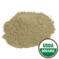 Echinacea Angustifolia Root Powder Organic -