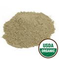 Echinacea Angustifolia Root Powder Organic -