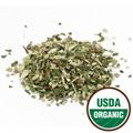 Echinacea Purpurea Herb Organic Cut & Sifted -