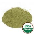 Echinacea Purpurea Herb Powder Organic -